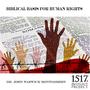 Biblical Basis for Human Rights