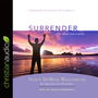 Surrender: The Heart God Controls