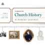 A Survey of Church History, Part 5: A.D. 1800-1900