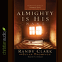 Almighty Is His Name: The Riveting Story of SoPhal Ung
