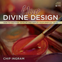 Your Divine Design Teaching Series: How to Discover, Develop, and Deploy Your Spiritual Gifts
