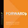 Forward: 7 Distinguishing Marks for Future Leaders