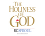 The Holiness of God, Extended Version
