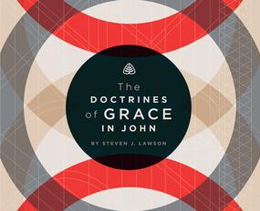 The Doctrines of Grace in John