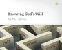 Knowing God's Will