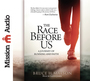 The Race Before Us: A Journey of Running and Faith