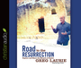 Road to the Resurrection: Explore and Share the Miracle of Easter