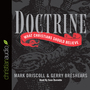 Doctrine: What Christians Should Believe