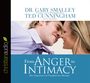 The From Anger to Intimacy: How Forgiveness Can Transform a Marriage