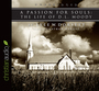 A Passion for Souls: The Life of D.L. Moody