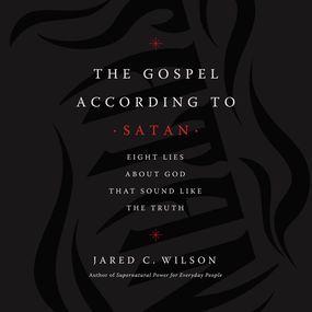 Gospel According to Satan