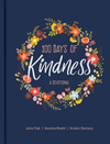 100 Days of Kindness