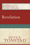 Paideia: Commentaries on the New Testament — Revelation (PAI)