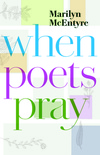 When Poets Pray