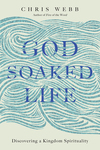 God-Soaked Life: Discovering a Kingdom Spirituality