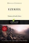 Ezekiel: Visions of God's Glory