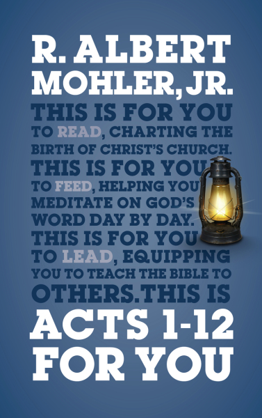God's Word for You (GWFY) — Acts 1-12