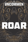 ROAR - an Uncommen Devotional