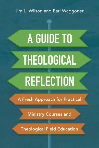 Guide to Theological Reflection