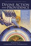 Divine Action and Providence