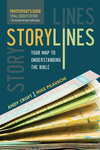 Storylines Participant's Guide: Your Map to Understanding the Bible