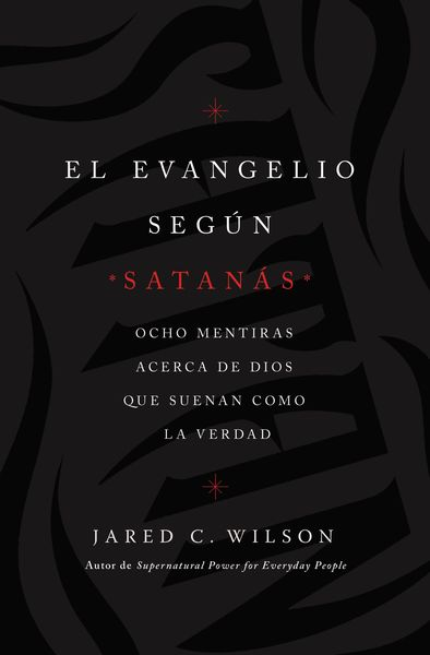Evangelio según Satanás