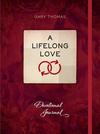 A Lifelong Love: Devotional