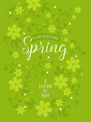 Spring: A Season of Hope (90-Day Devotional)