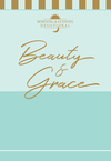 Beauty & Grace: Morning & Evening Devotional