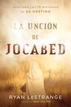 La unción de Jocabed /  The Jochabed Anointing: Descubra los 15 misterios de su destino