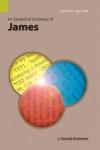 Exegetical Summary: James, 2nd Ed. (SILES)