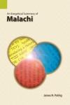 Exegetical Summary: Malachi (SILES)