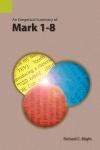 Exegetical Summary: Mark 1-8 (SILES)