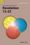 Exegetical Summary: Revelation 12-22, 2nd Ed. (SILES)