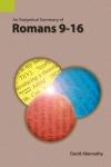 Exegetical Summary: Romans 9-16 (SILES)
