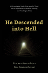 He Descended into Hell