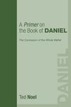 Primer on the Book of Daniel