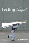 Jesting Angels