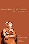 Making Sense of Motherhood