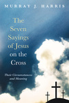 Seven Sayings of Jesus on the Cross
