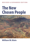 New Chosen People, Revised and Expanded Edition