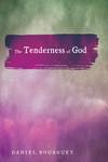 Tenderness of God