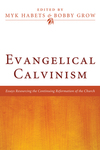 Evangelical Calvinism