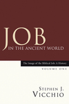 Job in the Ancient World