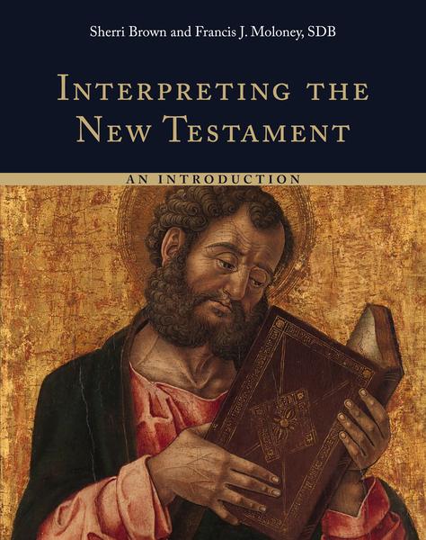 Interpreting the New Testament
