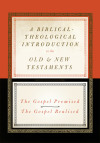 Biblical-Theological Introduction to the Old & New Testament Collection (2 Vols.)