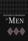 Prayers & Promises for Men