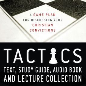 Tactics Text & Audio Collection