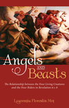 Angels and Beasts