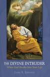 Divine Intruder